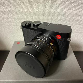 LEICA - Leica Q2 国内正規品