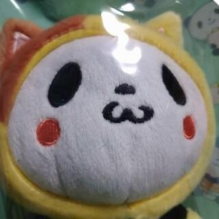 Rakuten - 激レア♪ 楽天パンダ ペット保険