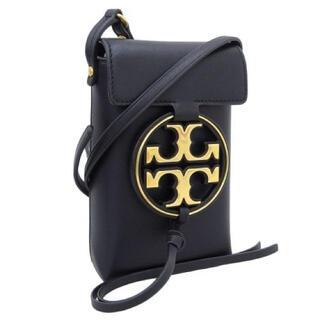 トリーバーチ(Tory Burch)の新品 トリーバーチ フォンケース ショルダーバッグ  スマホ 携帯(ショルダーバッグ)