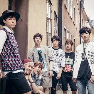 防弾少年団(BTS) - BTS 日本語BESTMV 2021 全 34曲 FILMOUT収録