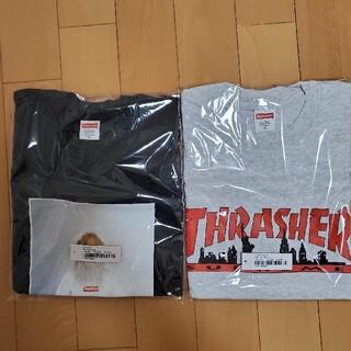 Supreme Tシャツセット XL
