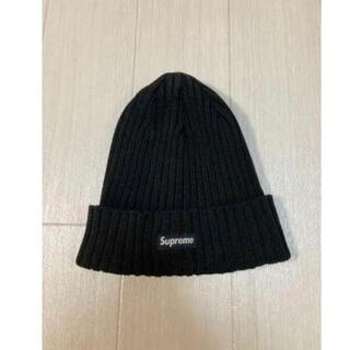 シュプリーム(Supreme)のSupreme ビーニー ニット帽(ニット帽/ビーニー)