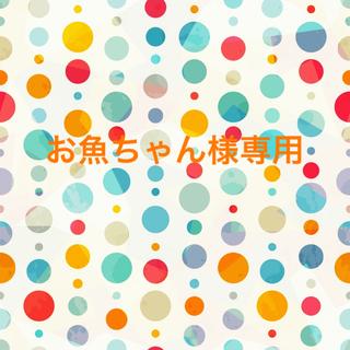 GRACE CONTINENTAL - グレース♡人気のシャツ♡着用1回