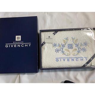 GIVENCHY - ジバンシィ バスタオル GIVENCHY