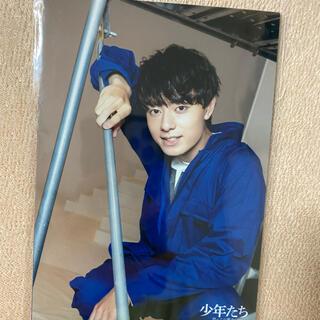 Johnny's - 作間龍斗 少年たち フォトセ