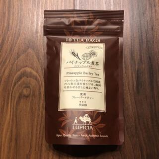 LUPICIA - ルピシア パイナップル麦茶
