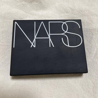 NARS - 【最終値下げ】NARS ライトリフレクティングセッティングパウダー プレスト N