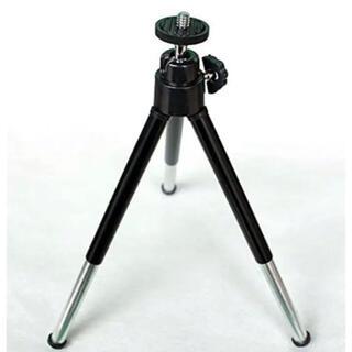 彫刻機アクセサリー レーザー彫刻機 1600mW 小型レーザー刻印機 )(彫刻/オブジェ)