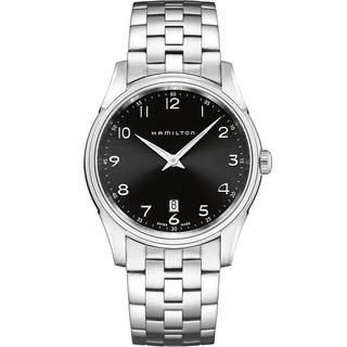 Hamilton - Hamilton 時計