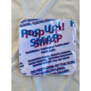 スマップ(SMAP)のPOPUP SMAP グッズ(アイドルグッズ)