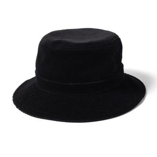 WACKO MARIA - 期間限定 SALE ワコマリア 21fw CORDUROY BUCKET HAT