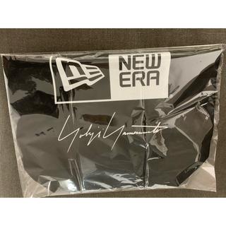 ニューエラー(NEW ERA)の◉NEW ERA(ニューエラ)エコバック BLACK(トートバッグ)