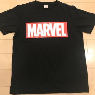 MARVEL - 新品未使用◇Tシャツ サイズM マーベル