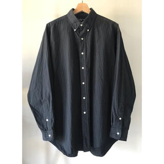 """Ralph Lauren - Ralph Lauren Shirts """"BLAKE"""" BLACK WATCH"""