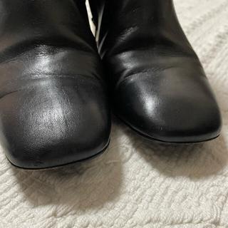セリーヌ(celine)のセリーヌ ブーツ 詳細(ブーツ)