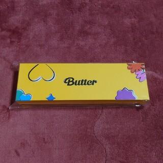 防弾少年団(BTS) - BTS butter ブレスレット 新品/未開封 公式