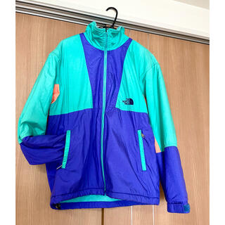 THE NORTH FACE - THE NORTH FACE  ジャケット サイズL