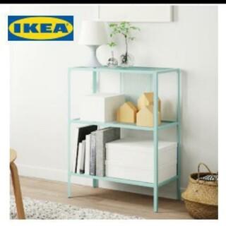 IKEA - 【新商品】イケア IKEA  バッゲボーシェルフユニット 送料無料