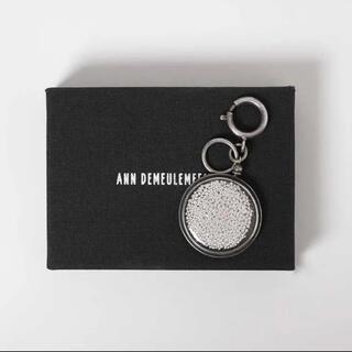 Ann Demeulemeester - ANN DEMEULEMEESTER アンドゥムルメステール ネックレス タグ付