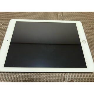 iPad - iPad第5世代 WiFiモデル 32G