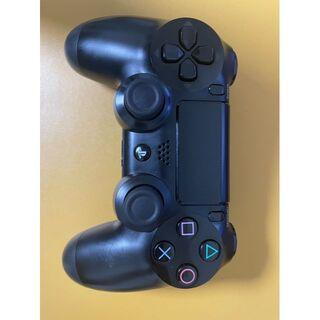 SONY - PS4 コントローラー 純正品