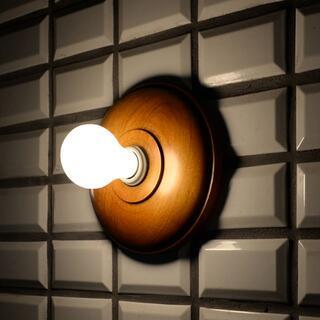 パシフィックファニチャー BRACKET LAMP