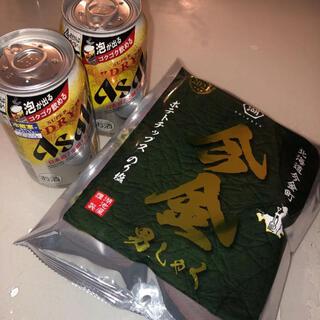 アサヒ(アサヒ)の生ジョッキ缶&限定ポテチ スペシャルセット(ビール)