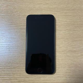 iPhone - iPhone8 64G SIM Free