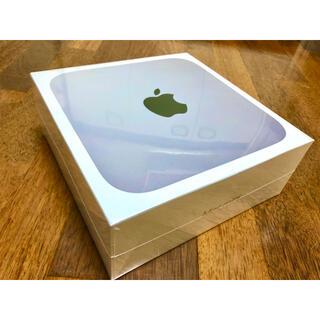 Mac (Apple) - Mac mini 2020 M1チップ SSD256GB メモリ8GB