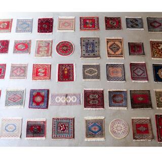 JOURNAL STANDARD - ミニラグ amaleh 絨毯