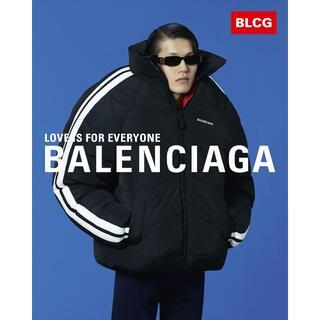 バレンシアガ(Balenciaga)の目指せミニマリスト様 専用4枚セット(シャツ)