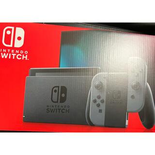 Nintendo Switch - [専用]Nintendo Switch 新品未使用