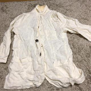 ウィゴー(WEGO)のシャツ(シャツ)