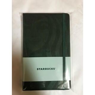 Starbucks Coffee - スタバ 手帳 2022
