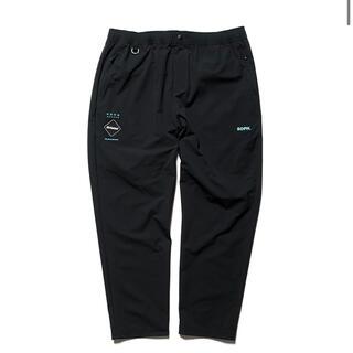 エフシーアールビー(F.C.R.B.)のfcrb bristol 4way stretch easy pants(その他)