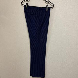SELECT - SUITSELECT、スーツセレクト、スーツ、スラックス、ネイビー、紺色、格安