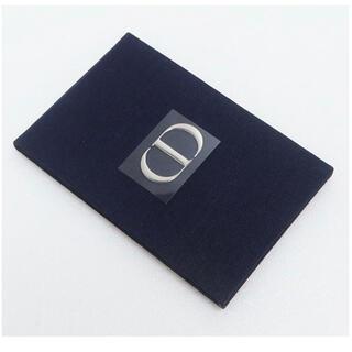 Christian Dior - ディオール  ノベルティーミラー