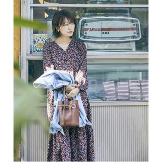 STUDIO CLIP - スタディオクリップ♡ご近所ドレス