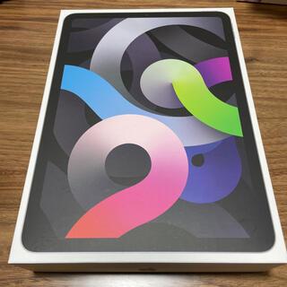 Apple - アップル iPadAir 第4世代 WiFi 64GB スペースグレイ