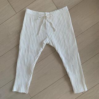 ザラキッズ(ZARA KIDS)の韓国子供服 anggo レギンスパンツ(パンツ/スパッツ)