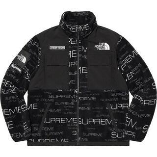 M Supreme Steep Tech Fleece Jacket