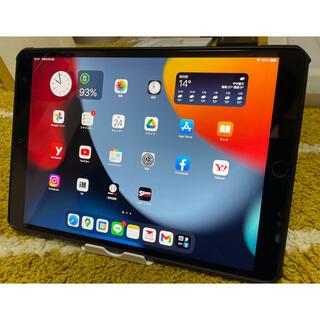 iPad - iPad Air 第3世代 WiFi 64GB Pencil 第1世代送料無料