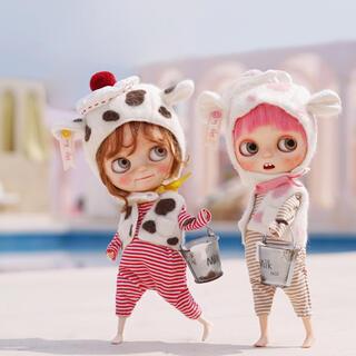 ブライスアウトフィット ブライス洋服 ネオブライス   洋服(人形)