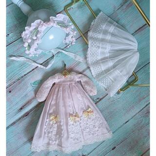 ブライスアウトフィット ネオブライス   洋服セット(人形)