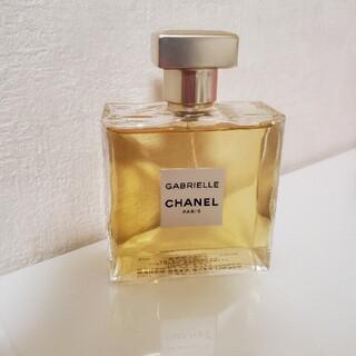 CHANEL - ガブリエル シャネル オードゥ パルファム50ml