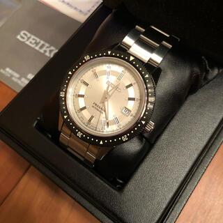 SEIKO - SEIKO セイコー 腕時計 SARX069  プレサージュ 限定品