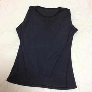 MIZUNO - ミズノ ブレスサーモ アンダーシャツ