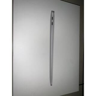 Mac (Apple) - MacBook Air 2020年モデル