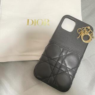 ディオール(Dior)のDior iphone12proケース(iPhoneケース)