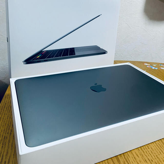 "Mac (Apple) - ""美品"" MacBook Pro 13インチ ✨3点おまけ付き"